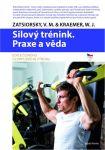 Porovnat ceny Mladá Fronta, a.s. Silový trénink - Praxe a věda