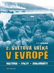 Porovnat ceny 2. světová válka v Evropě