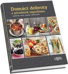 Porovnat ceny Reader´s Digest Výber Slovensko, s.r.o. Domácí dobroty z přírodních ingrediencí