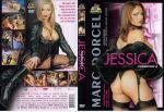 Porovnat ceny Marc Dorcel - Pornochic 8: Jessica