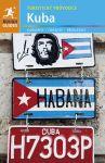 Porovnat ceny Nakladatelství JOTA, s.r.o. Kuba - Turistický průvodce