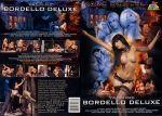 Porovnat ceny Marc Dorcel - Bordello Deluxe 1