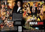 Porovnat ceny Marc Dorcel - Mafia Girl