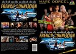 Porovnat ceny Marc Dorcel - French Connexion