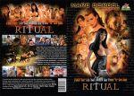 Porovnat ceny Marc Dorcel - Ritual