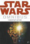 Porovnat ceny BB/art, s.r.o. Star Wars - Omnibus - Vzestup Sithů 1