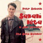 Porovnat ceny Popron Music s. r. o. Šakalí léta a jiné povídky - KNP-2CD