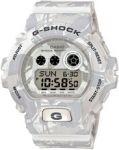 Porovnání ceny Casio G-Shock G-Specials GD-X6900MC-7ER