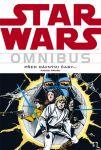 Porovnat ceny BB/art, s.r.o. Star Wars - Omnibus - Před dávnými časy… 1