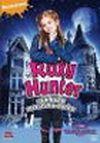 Porovnání ceny Roxy Hunter a záhada mrzutého ducha - DVD
