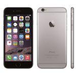 Porovnání ceny Apple iPhone 6 32GB Space Grey