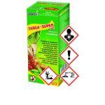 Porovnání ceny Agro CS AGRO Targa Super 5 EC 100 ml