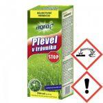 Porovnání ceny Agro CS AGRO Plevel v trávníku STOP 250 ml