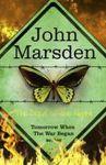Porovnat ceny Marsden John The Dead of the Night