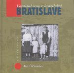Porovnat ceny Vydavateľstvo Matice Slovenskej, s. r. o. Vyrastal som v brazílskej Bratislave