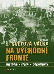 Porovnat ceny 2. světová válka na východní frontě