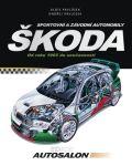 Porovnat ceny Sportovní a závodní automobily Škoda