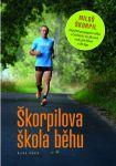 Porovnat ceny Mladá Fronta, a.s. Škorpilova škola běhu