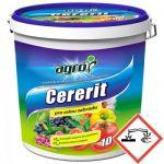 Porovnání ceny AgroCS AGRO Cererit plast. kb. 10 kg