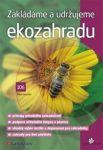 Porovnat ceny Grada Slovakia, s.r.o. Zakládáme a udržujeme ekozahradu