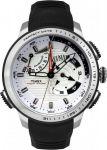 Porovnání ceny Timex TW2P44600 Klasické