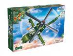 Porovnání ceny BanBao Vrtulník bitevní 231ks