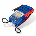 Porovnání ceny Zkoušečka akumulátorových baterií BT 180 Dema D94178