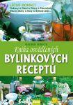 Porovnat ceny Nakladatelství Dona, s.r.o. Kniha osvědčených bylinkových receptů