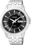 Porovnání ceny Citizen BF2011-51EE AQ BASIC