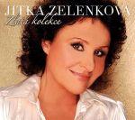 Porovnat ceny Popron Music s. r. o. Jitka Zelenková - Zlatá kolekce - 3 CD
