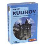 Porovnat ceny Mindok Kde leží Kulíkov? zábavná zemepisná hra hrady a zámky