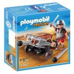 Porovnat ceny Legionár s balisotu Playmobil Rimania a Egypťania, 15 dielikov