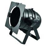 Porovnat ceny Reflektor Eurolite Eurolite PAR-56 Floor so zásuvkou, čierny