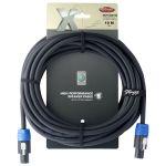 Porovnat ceny Reproduktorový kábel Stagg Dĺžka 10 m