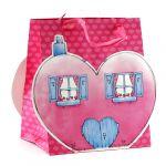 Porovnat ceny Me to You - Toys Darčeková taška na hračku Darčeková taška, Tatty Teddy