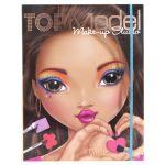 Porovnat ceny Maľovanky, kreatívna sada Top Model Make-Up studio, s líčidlami