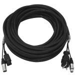 Porovnat ceny Napájací kábel PSSO Dĺžka 15 m