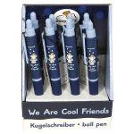 Porovnat ceny Guľôčkové pero Sheepworld Guľôčkové pero ovečka Cool-friends, Sheepworld