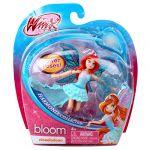 Porovnat ceny Winx Club Bábika Harmonix Bloom