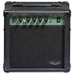 Porovnat ceny Gitarové kombo Stagg Zosilňovač 10 W RMS