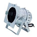 Porovnat ceny Reflektor Eurolite PAR-56