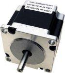 Porovnání ceny Krokový motor Qmot Trinamic QSH5718-51-28-101 (50-0035), 2,8 A, Ø hřídele 6,35 mm