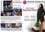 Porovnat ceny Marc Dorcel - Claire Castel: Becoming A Whore