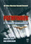Porovnat ceny NAŠE VOJSKO, s.r.o. Pathfinder - V předvoji bombardérů