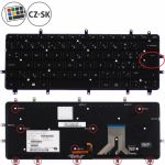 Porovnání ceny HP Spectre XT 13-2100 klávesnice