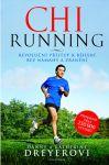 Porovnat ceny Mladá Fronta, a.s. ChiRunning - Revoluční přístup k běhání bez námahy a zranění