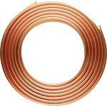 Porovnání ceny WP Brzdové potrubí měděné 4,75 mm, délka 5m