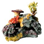 Porovnání ceny Korálový útes 32 cm TRIXIE