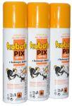 Porovnání ceny Aveflor Kubatol Pix spray 150 ml