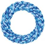 Porovnání ceny Trixie Bavlněný kroužek spletený 14 cm